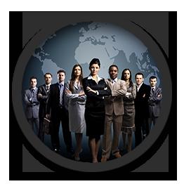 Interactive Business Suite