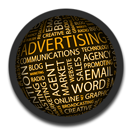 Interactive Advertising Suite