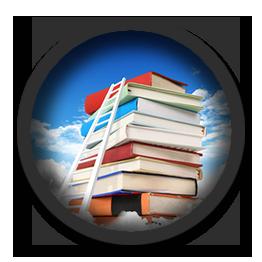 Interactive Education Suite