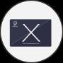 1ingress-envelope