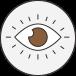 1ingress-eye