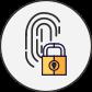 1ingress-security